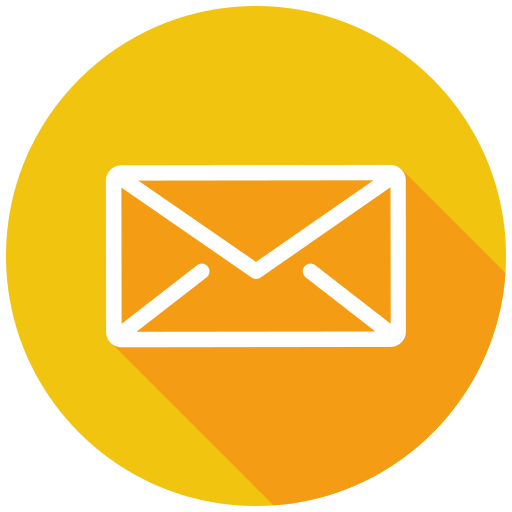 iconfinder mail 4341305 1205381
