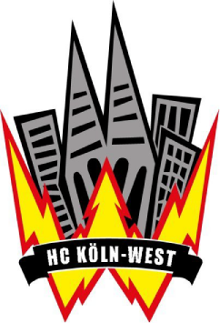 logo koeln west