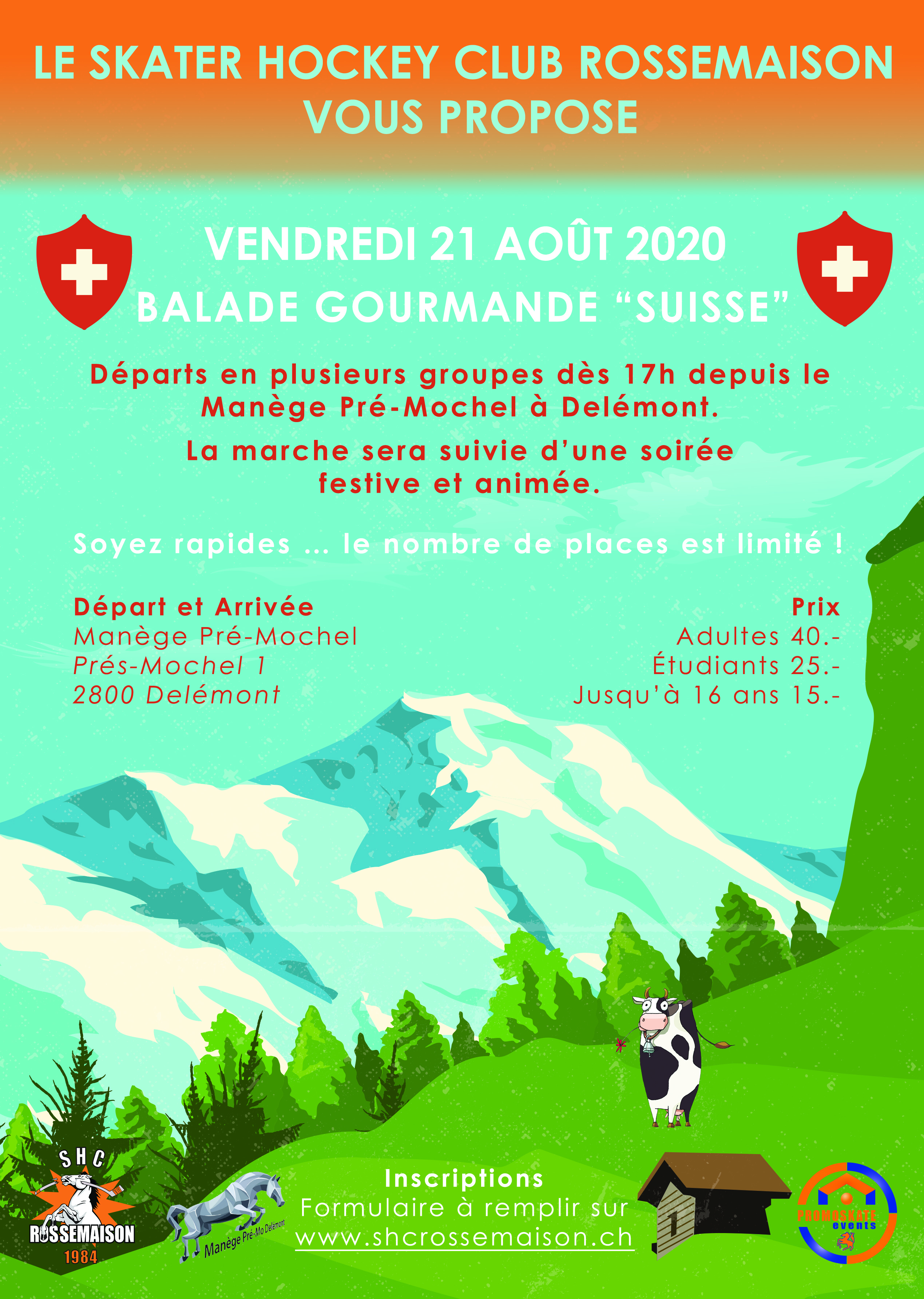 Flyer marche2020b