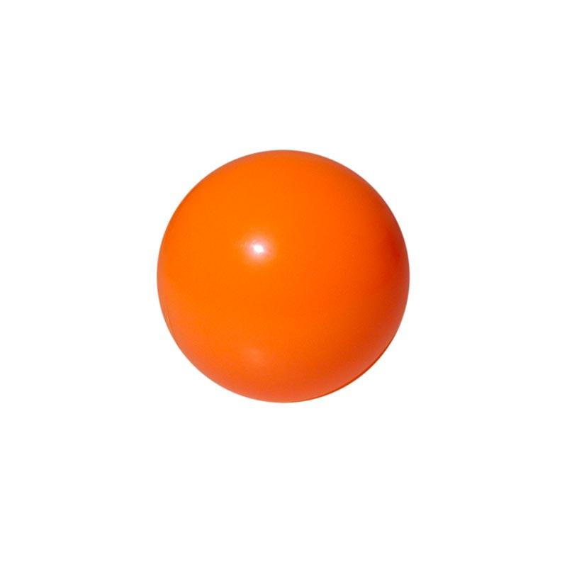stageballs orange